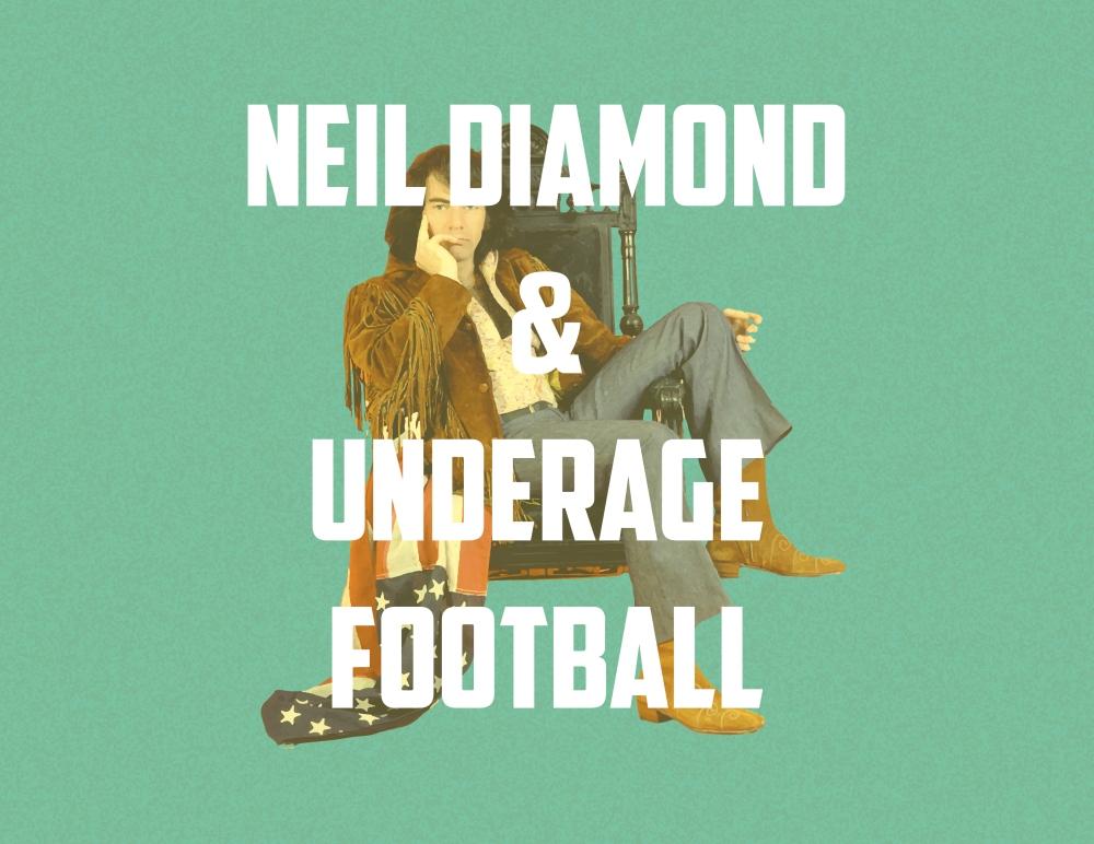 Neil1